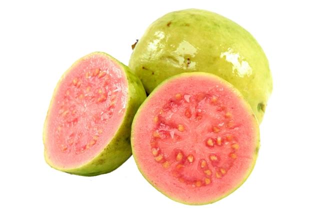 Beneficios-de-comer-guayabas-1