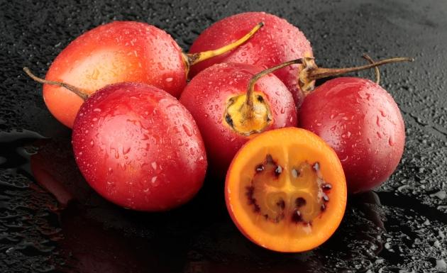 los-beneficios-del-tomate-de-arbol-1