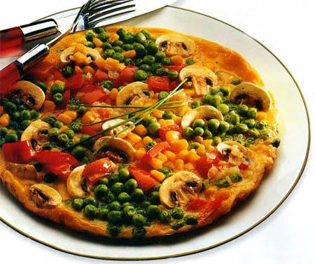 pizza-vegetariana-a-la-piedra