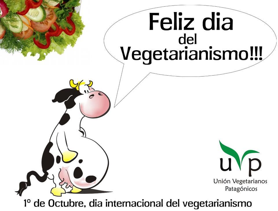 Dia_del_Vegetariano