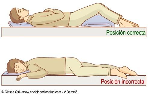 posturadormir