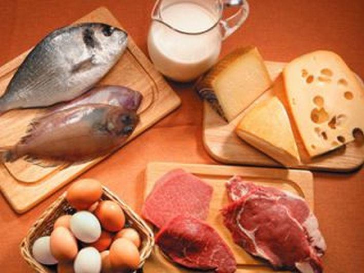 salud-dieta_proteinada
