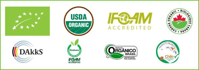 certificacion_organica