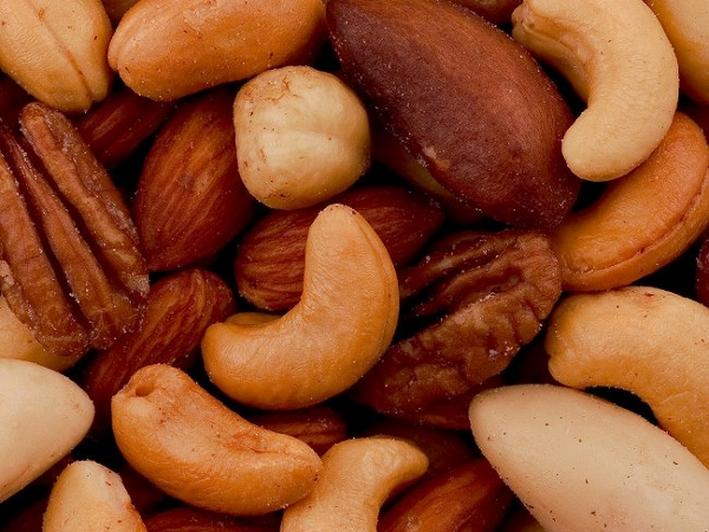 frutos-secos-evita-enfermedades-y-protege-al-corazón