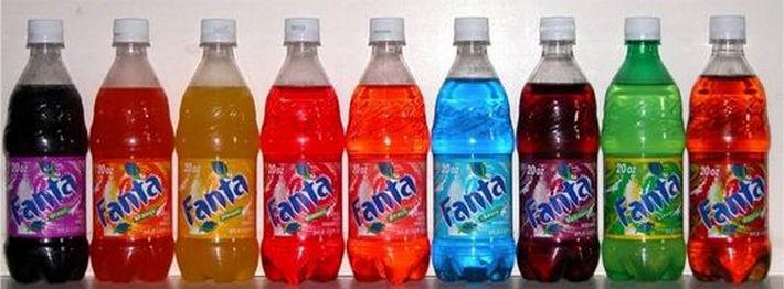 fanta_flavours