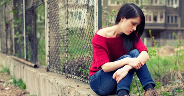 Ansiedad-depresi-aumentan-1698176