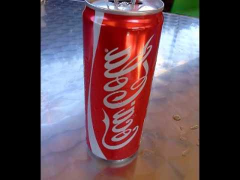 En la India Utilizan Coca Cola y Pepsi como pesticida