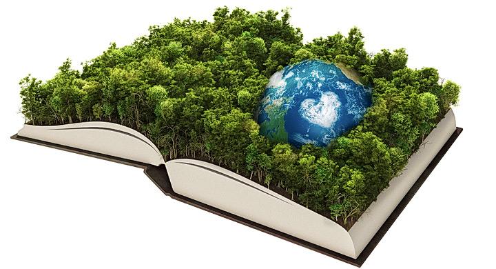 Libros-sobre-ecologia