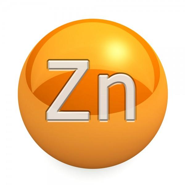 zinc63