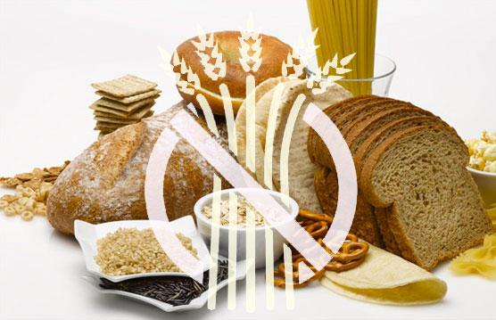 t1larg-gluten-foods_-gi_