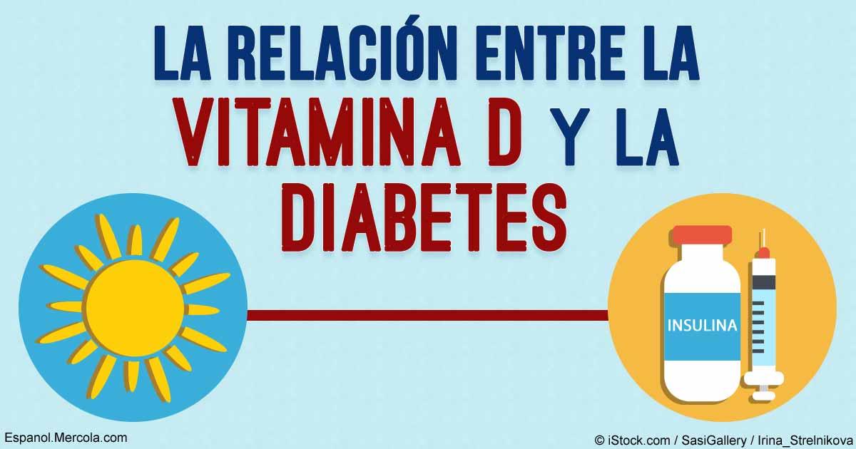 relacion-entre-vitamina-d-diabetes-fb